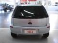 120_90_chevrolet-corsa-hatch-1-4-econoflex-premium-07-08-17-5