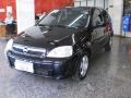 120_90_chevrolet-corsa-hatch-1-4-econoflex-premium-08-09-34-3