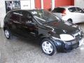 120_90_chevrolet-corsa-hatch-1-4-econoflex-premium-08-09-34-4