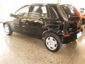 120_90_chevrolet-corsa-hatch-1-4-econoflex-premium-08-09-34-5