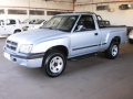 120_90_chevrolet-s10-cabine-simples-colina-4x2-2-4-flex-cab-simples-08-08-3-1