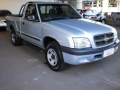 120_90_chevrolet-s10-cabine-simples-colina-4x2-2-4-flex-cab-simples-08-08-3-3