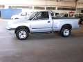 120_90_chevrolet-s10-cabine-simples-colina-4x2-2-4-flex-cab-simples-08-08-3-5
