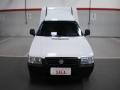 Fiat Fiorino Furgão 1.3 (flex) - 12/13 - 27.000