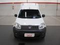 Fiat Fiorino Furgao 1.4 Evo (Flex) - 15/16 - 39.000