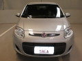 Fiat Palio Attractive 1.0 Evo (Flex) - 16/17 - 37.000