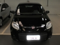 120_90_fiat-palio-attractive-1-4-evo-flex-14-15-41-1