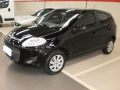 120_90_fiat-palio-attractive-1-4-evo-flex-14-15-41-4