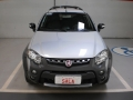 Fiat Palio Weekend Adventure 1.8 E.torQ Dualogic (Flex) - 15/16 - 51.000