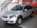 120_90_fiat-palio-weekend-trekking-1-6-16v-flex-12-13-44-3