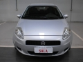 120_90_fiat-punto-attractive-1-4-flex-11-12-104-1