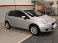 120_90_fiat-punto-attractive-1-4-flex-11-12-104-3