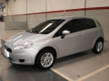 120_90_fiat-punto-attractive-1-4-flex-11-12-104-4