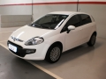 120_90_fiat-punto-attractive-1-4-flex-13-13-22-4