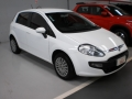 120_90_fiat-punto-attractive-1-4-flex-13-13-22-5