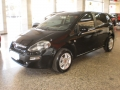 120_90_fiat-punto-attractive-1-4-flex-13-13-30-3