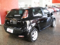 120_90_fiat-punto-attractive-1-4-flex-13-13-30-5