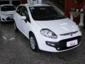 120_90_fiat-punto-attractive-1-4-flex-14-15-4-5