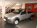 120_90_fiat-strada-working-1-4-flex-12-13-89-1