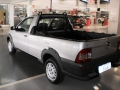 120_90_fiat-strada-working-1-4-flex-12-13-89-5