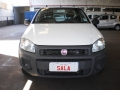 120_90_fiat-strada-working-1-4-flex-14-14-51-3