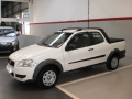 120_90_fiat-strada-working-1-4-flex-cab-dupla-11-12-28-1