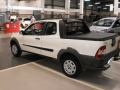 120_90_fiat-strada-working-1-4-flex-cab-dupla-11-12-28-4