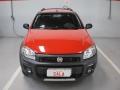 120_90_fiat-strada-working-1-4-flex-cab-dupla-14-15-30-1