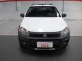Fiat Strada Working 1.4 (Flex) (Cabine Estendida) - 14/15 - 37.000