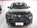 120_90_fiat-toro-freedom-1-8-at6-4x2-flex-16-17-35-1
