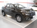 120_90_fiat-toro-freedom-1-8-at6-4x2-flex-16-17-35-4
