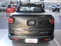 120_90_fiat-toro-freedom-1-8-at6-4x2-flex-16-17-35-5