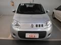 Fiat Uno Vivace 1.0 8V (Flex) 4p - 13/14 - 26.000