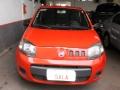 Fiat Uno Vivace 1.0 (Flex) 2p - 15/16 - 22.800