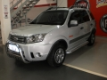 120_90_ford-ecosport-freestyle-1-6-flex-12-12-36-3