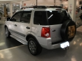 120_90_ford-ecosport-freestyle-1-6-flex-12-12-36-5