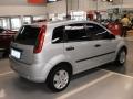 120_90_ford-fiesta-hatch-1-0-flex-10-11-129-5