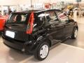 120_90_ford-fiesta-hatch-hatch-rocam-1-0-flex-13-13-3-5