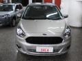 120_90_ford-ka-hatch-sel-1-0-flex-15-15-5-2