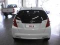 120_90_honda-fit-new-ex-1-5-16v-flex-aut-13-14-10-5