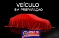 Nissan Sentra SV 2.0 16V CVT (Aut) (Flex) - 13/14 - 46.000