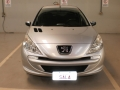 Peugeot 207 Hatch Active 1.4 (Flex) - 14/14 - 25.500