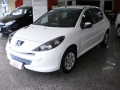 120_90_peugeot-207-hatch-active-1-4-flex-14-15-12-3