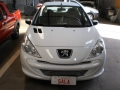 120_90_peugeot-207-hatch-xr-1-4-8v-flex-4p-13-13-20-1