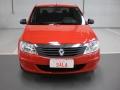 Renault Logan Authentique 1.0 16V (flex) - 11/12 - 19.800