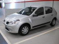 120_90_renault-sandero-authentique-1-0-16v-flex-10-11-18-3