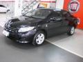 120_90_toyota-corolla-sedan-gli-1-8-16v-flex-09-10-3-3