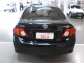 120_90_toyota-corolla-sedan-gli-1-8-16v-flex-09-10-3-5