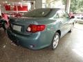 120_90_toyota-corolla-sedan-xei-1-8-16v-flex-aut-09-10-147-3