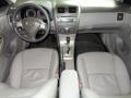 120_90_toyota-corolla-sedan-xei-1-8-16v-flex-aut-09-10-147-4